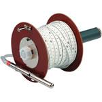 Dip Meters & Tools