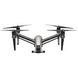 UAV - Airborne Imaging