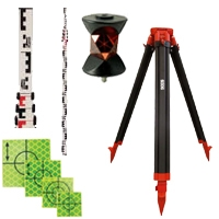 Surveying Accessories