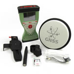 Used GNSS/GPS Equipment