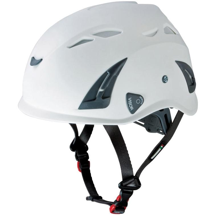 27VHW Climbing Helmet
