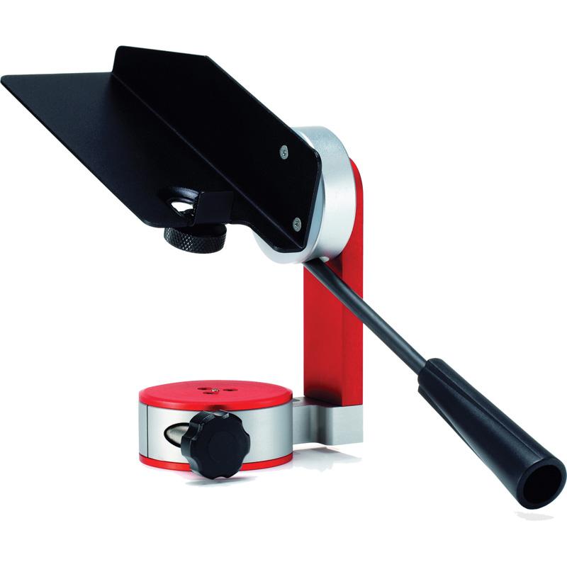 Leica TA360 Adapter