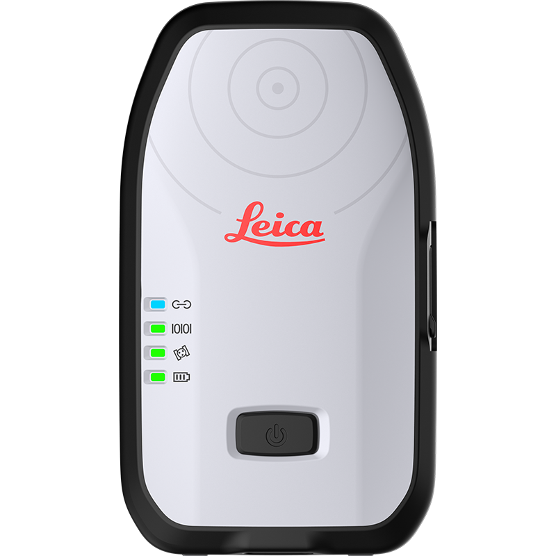 Leica Zeno FLX100 Smart Antenna