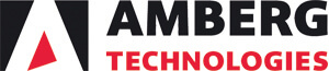 Amberg Technologies