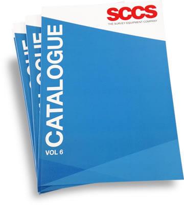 SCCS Catalogue Vol 6