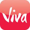 Leica Viva Icon