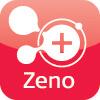 Leica Zeno Icon