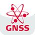 Viva Icon GNSS