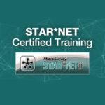 STAR*NET Certified Training