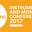Instrumentation and Monitoring 29 - 30 March 2017