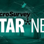 MicroSurvey Star*Net Certified Training Course & Experienced Users Workshop