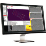 Leica DX Office Vision - Utility post processing software