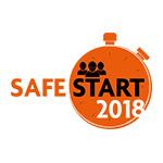 SafeStart18 25th January 2018