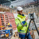 Leica RTC360 Laser Scanner. Who's it for and what can it do?