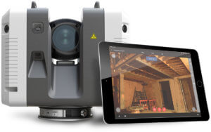 Murphy Surveys become the first surveying company in the UK