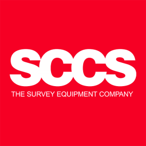 SCCS Statement to Customers