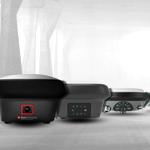 Leica Geosystems GNSS Smart Antennas Comparison