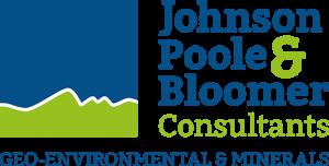 Johnson Poole & Bloomer
